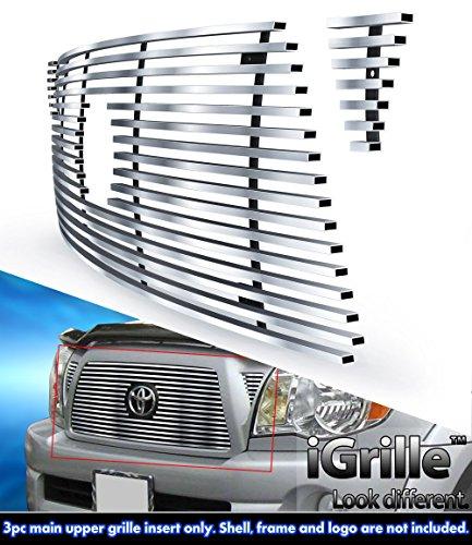06 tacoma grill - 9