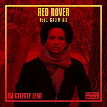 Red Rover by Salim Ali DJ Celeste on Amazon Music - Amazon com