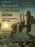 Image of The Best of Beneath Ceaseless Skies Online Magazine, Year One