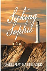 Seeking Sophie Paperback