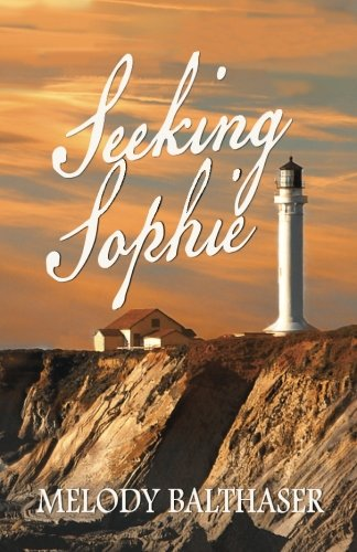 Seeking Sophie PDF