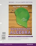 Intermediate Algebra 3rd Edition