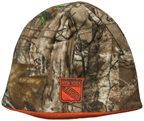New York Rangers Camouflage Caps a96fdd232aa