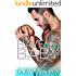 Have My Baby (Dirty DILFs Book 1)