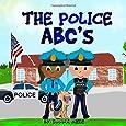 The Police ABC's