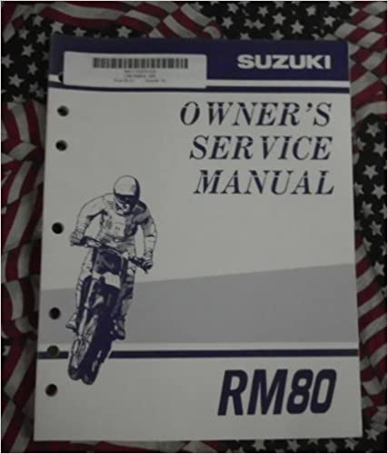 Transportation free ebooks download 120000 free ebooks at the ebooks free download 1998 suzuki rm80 service manual pdf fandeluxe Image collections