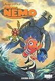 Finding Nemo: Losing Dory (Disney Pixar (Quality))