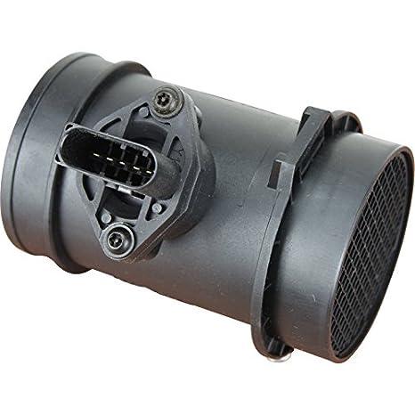 MASS AIR FLOW METER SENSOR FOR AUDI A4 B6 B7 A6 C4 C5 A8 4D8 2.5 TDI 059906461D