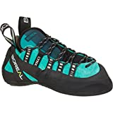 Boreal Lynx Climbing Shoe - Women's One Color, US 9.0/UK 6.5