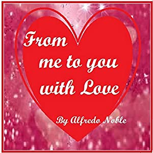 From Me to You with Love Audiobook