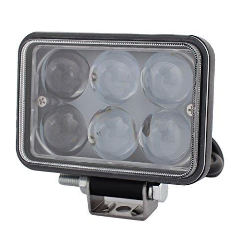 bombilla-edealmax-18w-doble-fila-cc-9v-30v-6-led-proyector-de-la-lmpara-luz-de-trabajo-para-el-carro-del-coche