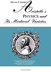 Aristotle's Physics and Its Medieval Varieties (SUNY Series in Ancient Greek Philosophy)