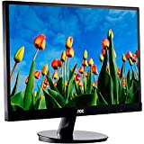 AOC Monitor Led I2769vm 27 Full HD Widesreen Hdmi Bocinas