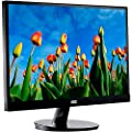 AOC Monitor Led I2769vm 27 Full HD Widesreen Hdmi Bocinas
