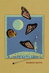 Back To My Senses Paperback