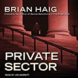 img - for Private Sector (Sean Drummond) book / textbook / text book