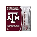 Texas A&m Aggies 2020 Calendar