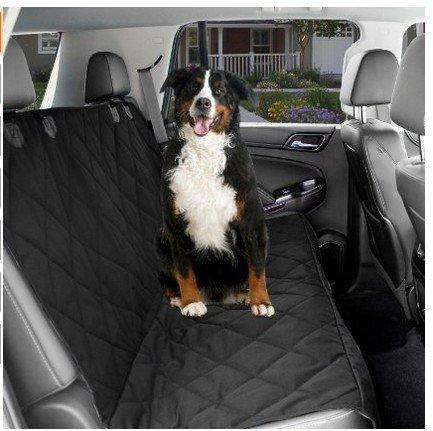 subaru back seat cover - 5