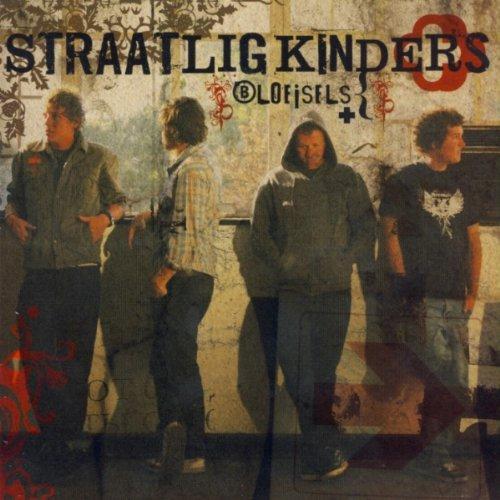 Straatligkinders kaptein free mp3 download.
