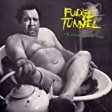 Fudge Tunnel - The Sweet Sound Of Excess - Pigboy Records - 12 PIG 4