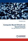 Computer-Based Attacks on Governments, Georgiana Lucan, 3843375909