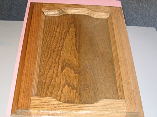 Touch Beeswax Wood Furniture Polish - cabinet door