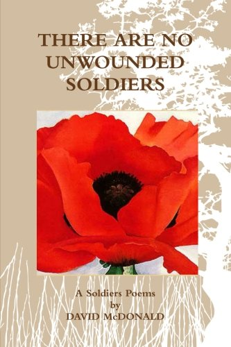 There Are No Unwounded Soldiers ebook