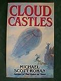 Cloud Castles (Pb) C Format