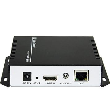 2GB SODIMM HP Compaq Mini-Note Mini-1022NR Mini-1022SS Mini-1023EO Ram Memory