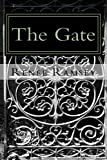 The Gate, Renee Ramsey, 0615899854
