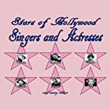 Singers & Actresses V.1 [3 CD] by Rosemary Clooney (2013-09-17)