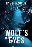Wolf's Eyes (Amendyr Book 2)