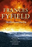 Undercurrents by Frances Fyfield (2000-09-14)