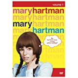 Mary Hartman, Mary Hartman - Volume 1 by Sony Pictures Home Entertainment