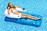 Poolmaster 85600 Classic Pool Lounge