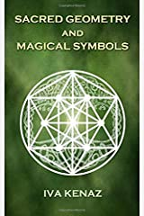 Sacred Geometry and Magical Symbols Paperback