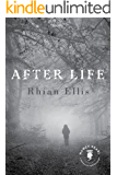 After Life (Nancy Pearl's Book Lust Rediscoveries)