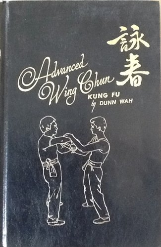 advanced-wing-chun-kung-fu