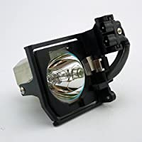 CTLAMP 01-00228/0100228 Projector Lamp Replacement with Phoenix Original Lamp Burner w/Housing for SMARTBOARD 600i / UNIFI 35 / UF35
