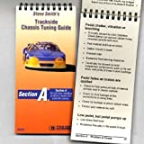 Steve Smith's Trackside Chassis Tuning Guide, Steve Smith, 0936834536