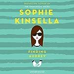Finding Audrey | Sophie Kinsella