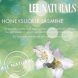 Lee Naturals Spring & Summer - (2 Pack) HONEYS