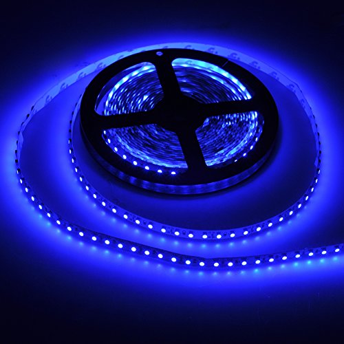 Marine Blue Led Light Strips