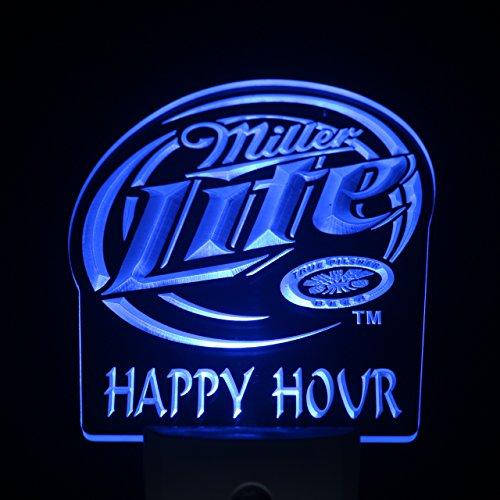 ws0198-miller-lite-happy-hour-beer-day-night-sensor-led-night-light-sign