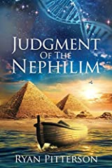 A Comprehensive Biblical Study of the Nephilim Giants - Prepare For Startling Revelations From The Pages of The Holy Bible  6,000 years ago a war began. A war to rule Heaven and Earth that dates all the way back to the Garden of Eden. In the ...