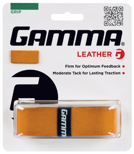 tennis racquet leather replacement grip