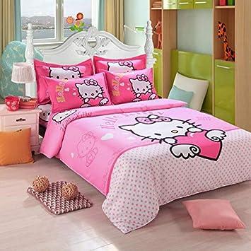 695e86162 Best Quality - Bedding Sets - Bedding Set Children Cotton Bed Sheets Duvet  Cover Bed Sheet