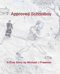 Approved School Boy