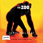 The Zoo | Jamie Mollart
