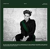 Base (1st Mini Album)